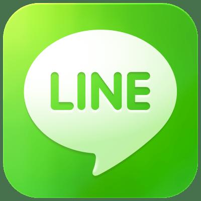 line ipad版下載2014