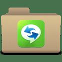 line主題下載 app – Line主題更換器