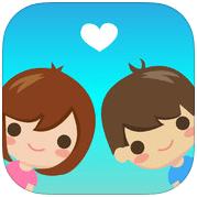情侶專用app – 愛比特 兩人的手機秘密基地