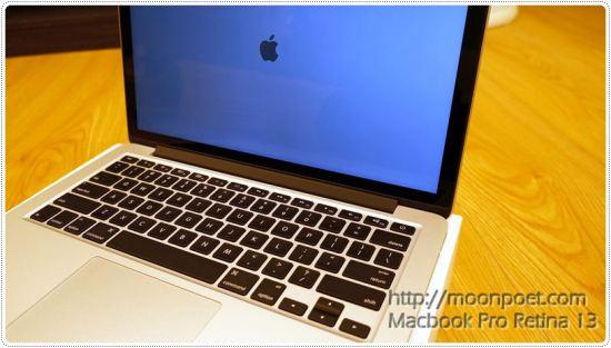 macbook_pro_retina_11
