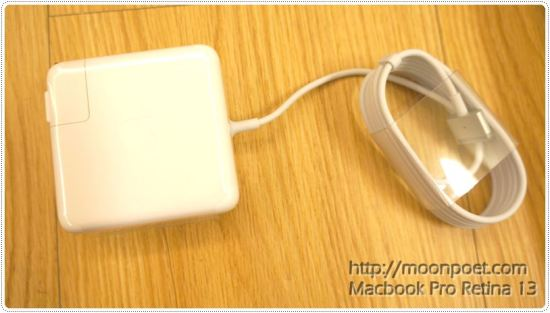 macbook_pro_retina_5