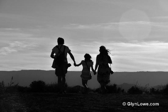 多元成家法案內容 | 多元成家方案是什麼