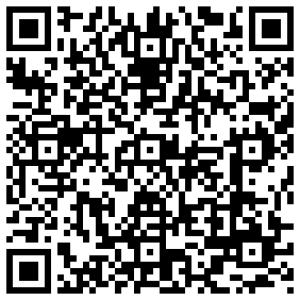 mobile_stock_wqr