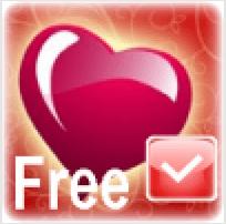 婚禮流程企劃書APP – 完美婚禮計畫