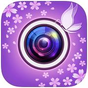 玩美相機 app 下載 - 取代自拍神器的軟體