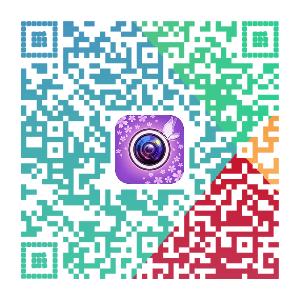 play_beauty_camera_adqr