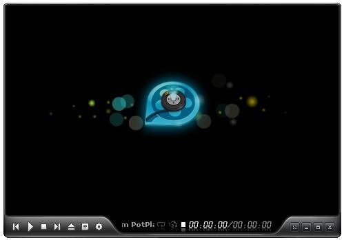 PotPlayer 繁體中文版下載 免安裝