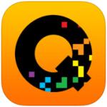 qr code產生器下載 – QuickMark QRCode 條碼掃瞄器