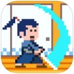 千人斬武士 (チャンバラ侍) – 超好玩的考驗反應遊戲