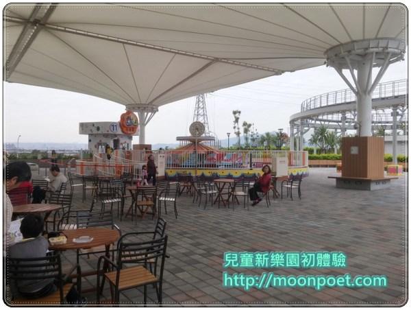 taipei_childrens_amusement_park_0003