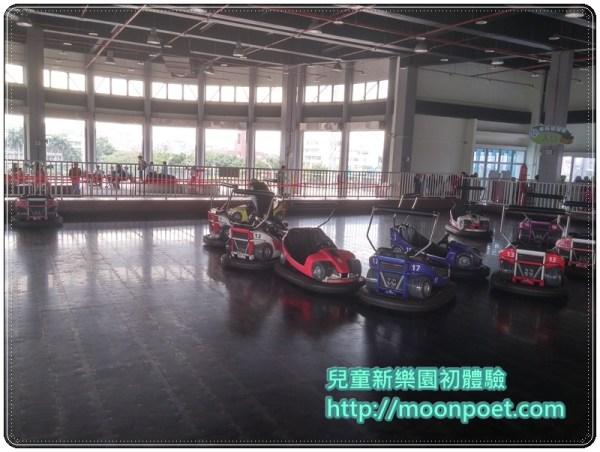 taipei_childrens_amusement_park_0006