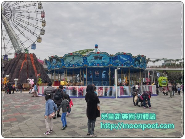 taipei_childrens_amusement_park_0011