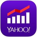 手機股票看盤軟體 – Yahoo股市