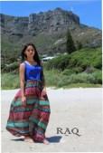 RAQ_Summer Dress crop top1 - IMG_6163 (427x640) (430x640)