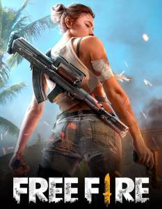 free fire free account email and password
