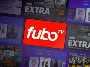 fubotv free accounts and passwords