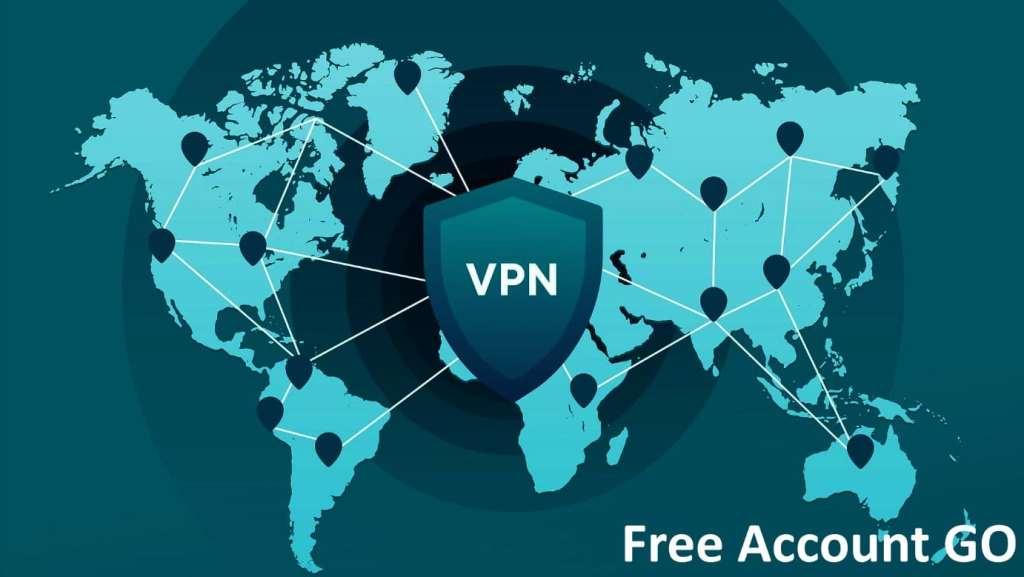 Free nordvpn accounts
