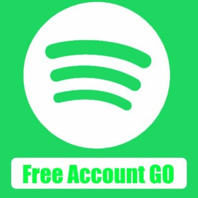 free spotify accounts and passwords