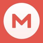 mega free account login - Free Premium Mega Accounts