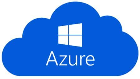 Azure free trial accounts and pass