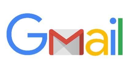 free google account with password generator