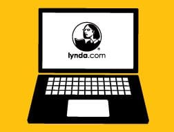 Free Lyndan Premium Accounts And Pass