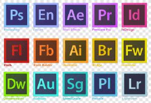 Free Adobe creative accounts