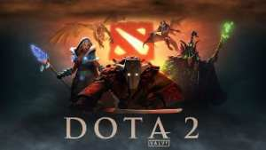 Free dota 2 accounts username and pass