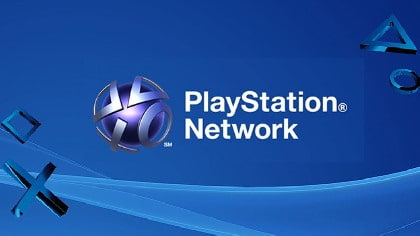 Free Playstation Network Accounts Generator