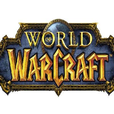 free world of warcraft accounts