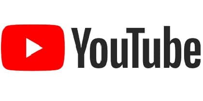 Free youtube accounts generator
