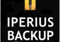 Iperius Backup 7.0.5 Crack With Full Activation Key 2020