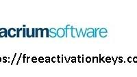 Macrium Reflect 7.2.4861 Crack & Full Activation Key 2020