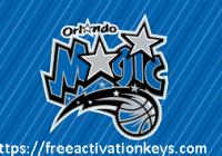 Magic Desktop 9.5.0 Crack & Full Serial Key 2020