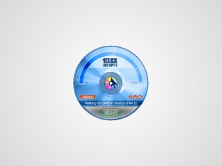 1Click DVD Copy 6.2.1.9 Crack + license Key Free Download