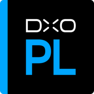 dxo photolab 4.0.1 Crack Plus License Key Free Download 2020