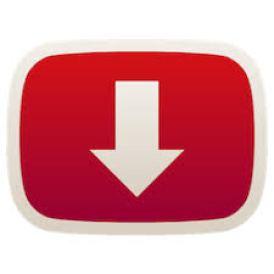 Ummy Video Downloader 1.71 Crack Plus Keygen Free Download 2020