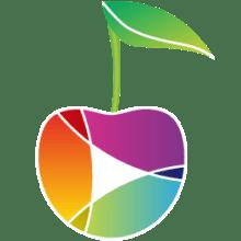 CherryPlayer 3.2.1 Crack With Keygen Free Download