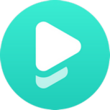 FlixiCam Netflix Video Downloader 1.5.1 Crack With Activation Key Free