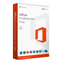 Microsoft Office 2016 Pro Plus Crack With Activation Key 2021 Free Download