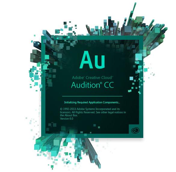 Adobe Audition CC 14.4.0.38 Crack Plus Serial Number & Activator 2022