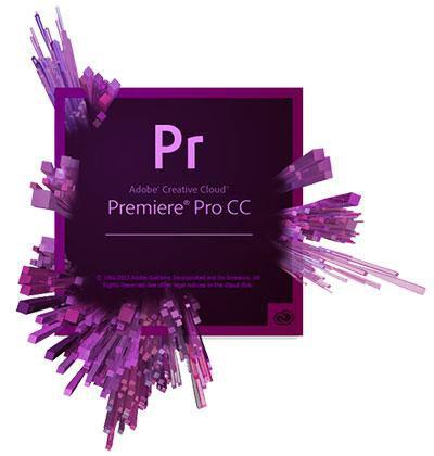 Adobe Premiere Pro CC Crack + Activation Key 2021 Download [ LATEST ]