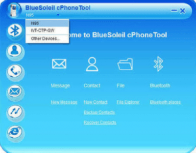 IVT Bluesoleil 10 Crack + Activation Key & Full Patch Free Download [ LATEST ]