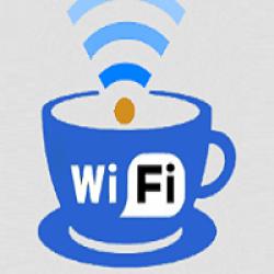 WiFi Manager 2.7.3.805 Crack + License Key 2022 Download