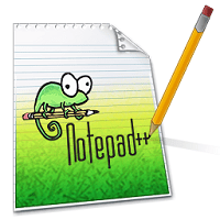 Notepad ++ 2021 Crack With Product Key Free Download [ Latest ]