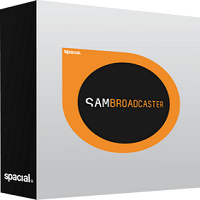 Sam Broadcaster Pro Crack With Keygen Free Download 2021 [ Latest ]