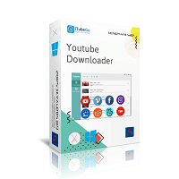 iTubeGo YouTube Downloader Crack With License Key Free Download 2021 [ Latest ]