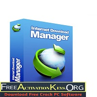 Internet Download Manager 6.38 Build 17 Crack With Torrent Free Download