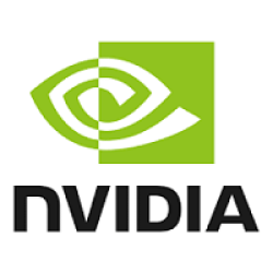 NVIDIA GeForce Experience 465.89 Crack + Activation Key 2021 Download