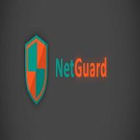 NetGuard Pro Crack APK v2.291 With Installer Free Download [ Latest ]